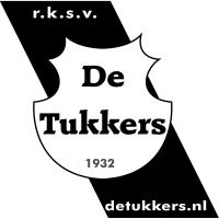 logo uitclub