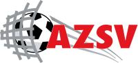 AZSV 1