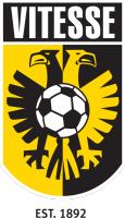 Vitesse JO12-1