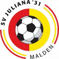 Juliana '31 1