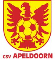 csv Apeldoorn