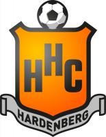 logo van HHC Hardenberg VR1