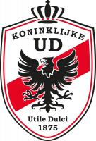 Koninklijke UD 1875