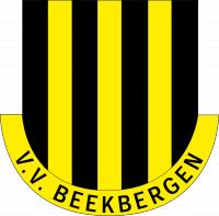 Beekbergen 1