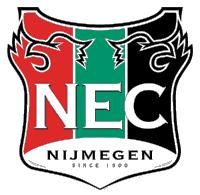 NEC D1