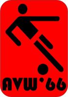 AVW '66 1