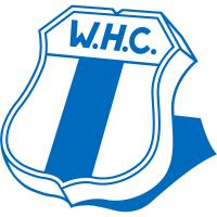 Clublogo van WHC 1