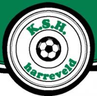 Clublogo van KSH 1