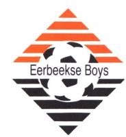 Eerbeekse Boys