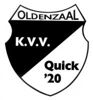Quick '20 1