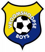 Clublogo van Vroomshoopse Boys 1