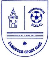 Elburger SC