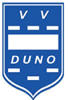 Clublogo van DUNO D 1