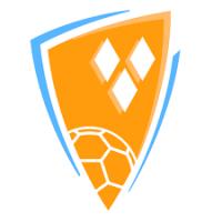 Oranje Nassau 1