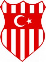 Turkse Kracht 1