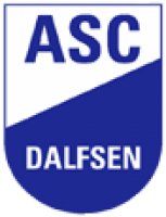 ASC '62 1