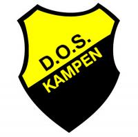 DOS Kampen 1