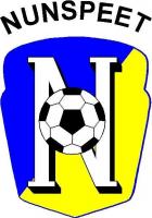 Clublogo van Nunspeet 1