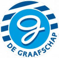 De Graafschap JO14-1