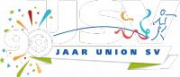 logo van USV VR1