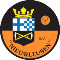 logo van Nieuwleusen SV VR1