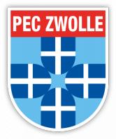 PEC Zwolle JO12-1
