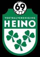 v.v. Heino