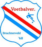 logo van Bruchterveld VR1