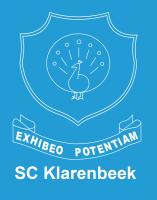 sc Klarenbeek