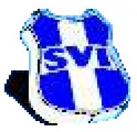 SVI 1