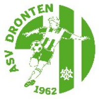 asv Dronten 1
