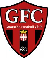 GFC 1