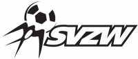 SVZW 1