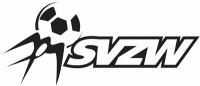 Clublogo van SVZW 1