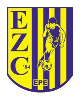 Afbeeldingsresultaat voor ezc 84 logo