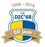 DZC '68 1