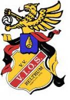Clublogo van VIOS B. 1