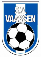 s.v. Vaassen