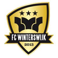 FC Winterswijk 1