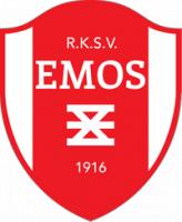 EMOS 1