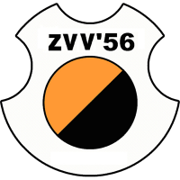 ZVV '56 1