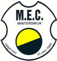 Clublogo van MEC 1