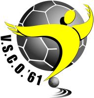 VSCO '61