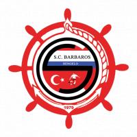 logo thuisclub