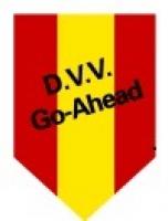 Go Ahead Deventer