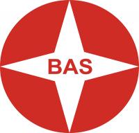 BAS 1