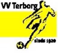 Clublogo van Terborg 1