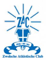ZAC 1