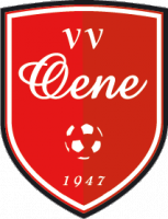 v.v Oene