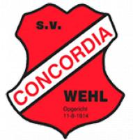 Concordia-W 1